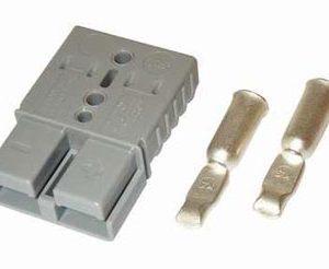 Anderson Plug